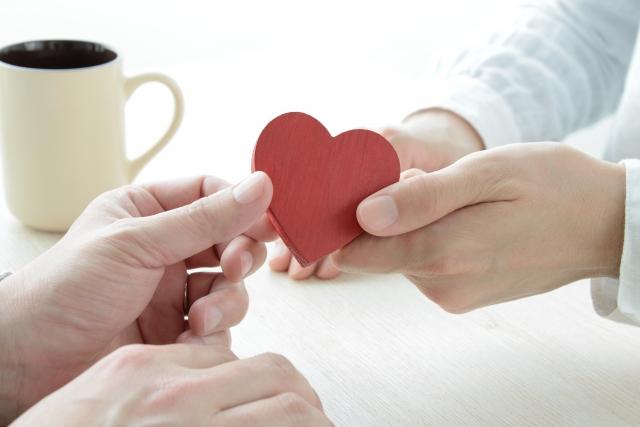 コロナ破局・コロナ離婚に対応できる復縁屋の特徴